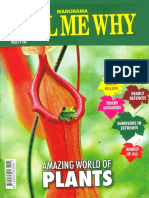 Amazing World of Plants _Tell Me Why #110_98
