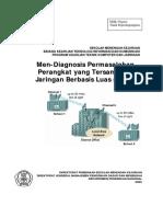 16-mendiagnosis_permasalahan_perangkat_yang_tersambung_jaringan_berbasis_luas_wan.pdf