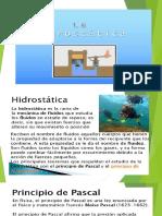 diapositivas de hidrostaticannnnn.pptx