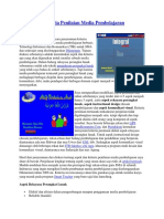 Aspek_dan_Kriteria_Penilaian_Media_Pembe (1).docx