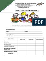 examentercergradoprimerbimestre-111030144332-phpapp02