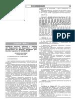 2017-08-18_uuptsvfpxwkliuqixfcg.pdf Ds 023