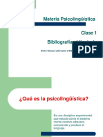 clase1psicolinguistica-100313140508-phpapp02.pptx