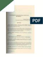 Dialnet-LaExperienciaDeEscuelaNuevaEnMendoza-5233791