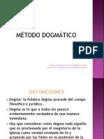 mc3a9todo-dogmc3a1tico.pptx