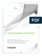 ancient-egyptian-astronomy.pdf