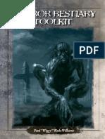 Horror bestiary.pdf