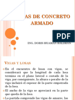 VIGAS Y LOSA.pptx