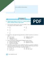 Soal PDF Untuk Siswa