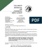 SPS 2.pdf