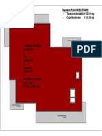 Suprafete Invelitoare.pdf