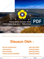 TUGAS_PANCASILA_KELOMPOK_3[1]