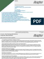 Energizer Batteries FAQs.pdf