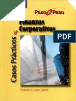 CASOS PRACTICOS DE FINANZAS CORPORATIVAS.pdf