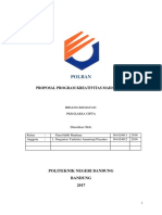 PKM 2017