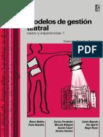 2016 MODELOS de Gestión webOK.pdf