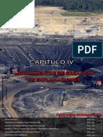 Autodesk AutoCAD Civil 3D - Módulo Intermedio - Versión 1.00 (Capítulo IV)
