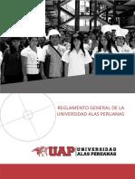LECTURA Nº 1 Los Paradigmas de Kunh.pdf