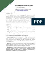 4 Reproducción EtapaII.pdf1575248504 [SHARED]