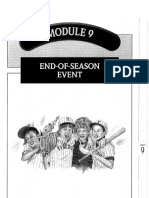 end-of-season-event