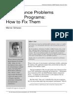 SAP Performance.pdf