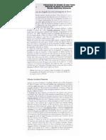 4_MIssao Artistica Francesa.pdf