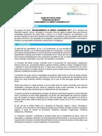 BASES-DE-POSTULACIÓN-RECONOCIMIENTO-ACADEMICO-04052017.pdf