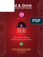 Eat & Drink Menu card .pdf