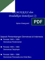DEMOKRASI 2.ppt