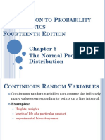 chapter6-IPS14e