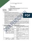 RPP Revisi 2017 PPKn 12 SMK.docx
