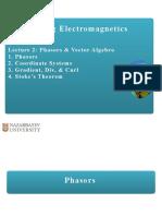 DT_NU-EEE342-Lecture 2-Phasors  Vector Algebra 2017.pdf