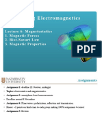 DT_NU-EEE342-Lecture 6-Magnetostatics 2017.pdf