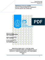 ITS-Perencanaan Embung.pdf