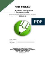 jobsheetgrafis.pdf
