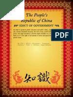 gb.150.1.c.2011.pdf