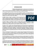documents.tips_plan-vision-2030-culiacan.pdf