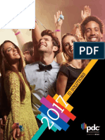 PDC ID Solutions Catalog 2017 WEB