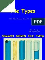 pile-types.pdf