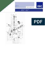 2851.pdf