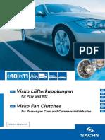 SACHS_EBook_Visko+Lüfterkupplungen_2010_IN