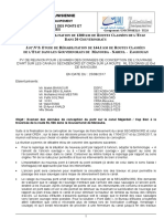 P_V- 25082017 OA Canaux.doc