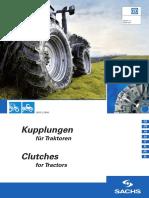 SX_CAT_EBook_Clutches-Tractors_IN_2015.pdf
