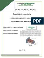 RESISTENCIA-TRABAJO.docx