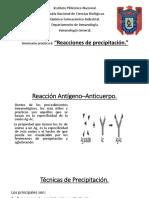 Inmuno Pract.6