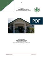 PROPIL PUSKESMAS MADAT2017.doc
