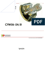 Fonctionnement différents systèmes - CFM56-5AB ATA74+75.ppt