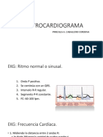 EKG CONTINUACION.pptx