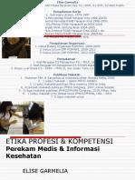 ETIKA PROFESI-BDG