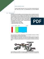 Caracterizacion de Los Cables Telefonicos Para Los Sistemas Xdsl